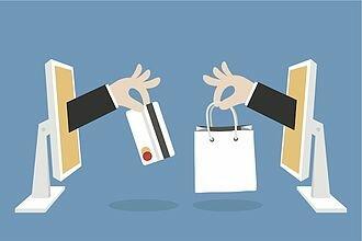 Implantado el e-commerce