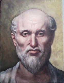 Plotino (204 d.C. – 270 d.C.)