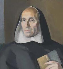 Francisco de Vitoria (1486-1546)