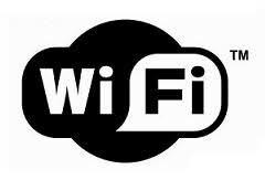 El nacimiento del wifi