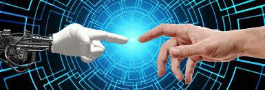 Economia globalizada y revolución tecnológica. Internet