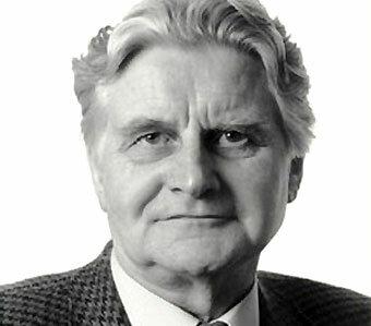 Karl-Otto Apel (1922- 2017)