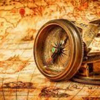 Tarih Değişen Dünya Dengeleri timeline