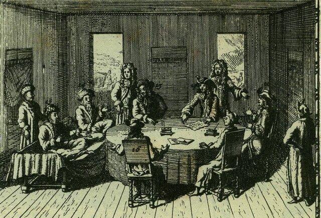 Vasvar Antlaşması