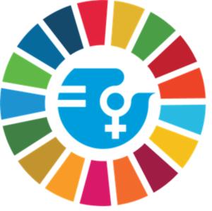 IV Conferencia Mundial sobre mujer