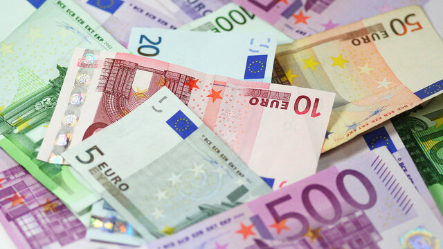 Crisi econòmica Espanya