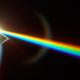 Foto portada fenomeno fisico de la luz