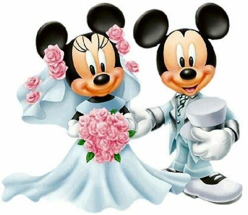 Matrimonio con Elisabetta