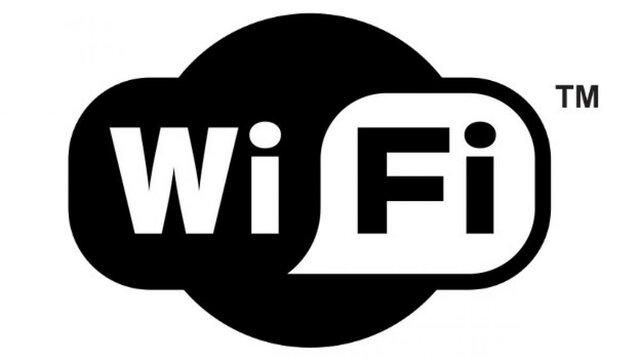 la wifi