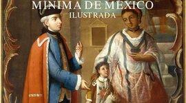 NUEVA HISTORIA MINIMA DE MEXICO timeline