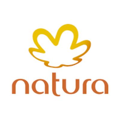 Innovaciones de Natura timeline