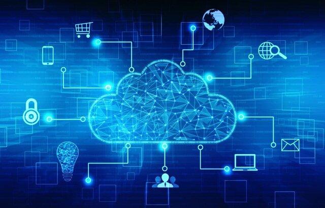 Economía globalizada y Revolución tecnológica. Internet.