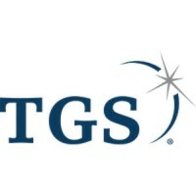 personajes de los TGS timeline