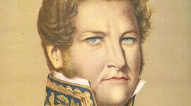 Historia Argentina 1815-1861 timeline