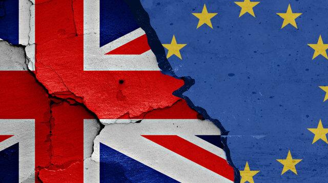 El Regne Unit surt de l'Unio Europea, Brexit (fet econòmic)