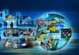 Economia glovalizada y revolución tecnologica