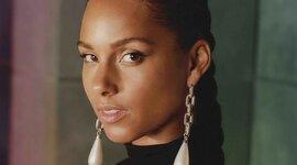 Alicia Keys  timeline