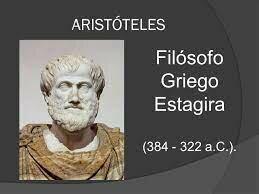 Aportes de Aristóteles al mundo de los negocios