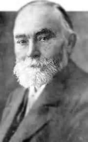 Gottlob Frege  (1848-1925)