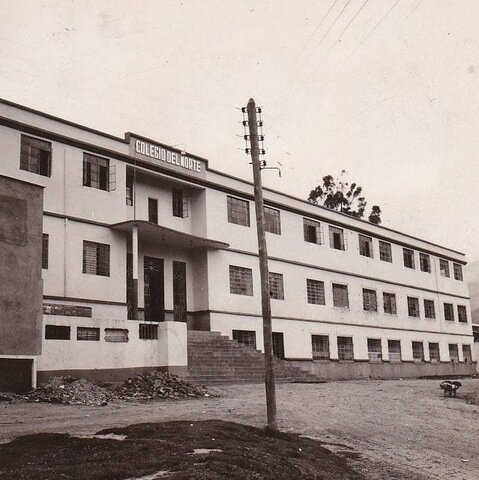 1953-1959