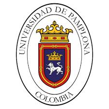Fundación de la Universidad de Pamplona