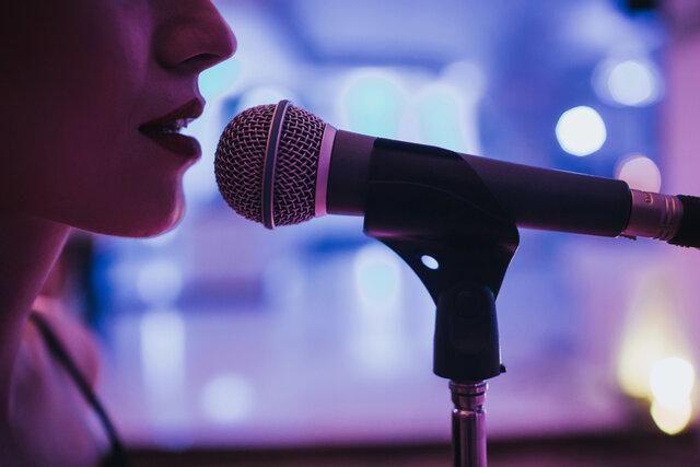 Començo a fer cant