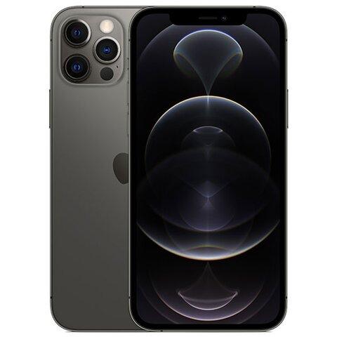 Apple lanza el modelo iPhone 12