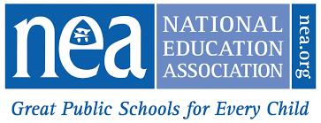 National Teachers Association