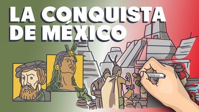 LOS ESPAÑOLES EN LA AGRICULTURA MEXICANA