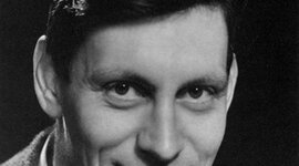 Kenneth Craik (29 March 1914 - 8 May 1945) timeline