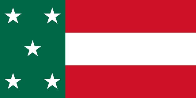 Intento de autonomía de Yucatán