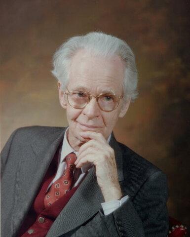 La teoría de B. F. Skinner y el conductismo