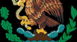 Historia del Escudo Nacional timeline