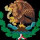 Escudomexico