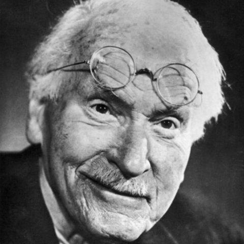 Teoría de la personalidad de (Carlos Jung)
