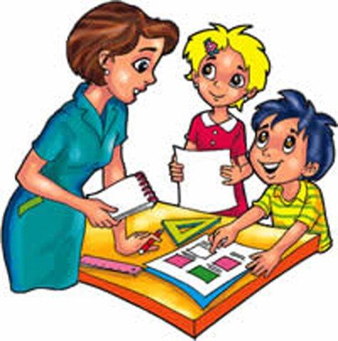 Se utiliza la disciplina de la didáctica y organización escolar.
