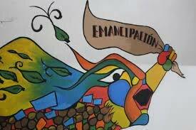 Pedagogía de la Emancipación