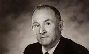 Teoría de los constructos personales (George Kelly)