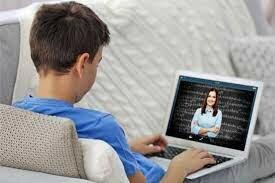 Uso tecnológico virtual para la enseñanza.