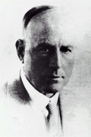 1928 - Transformation