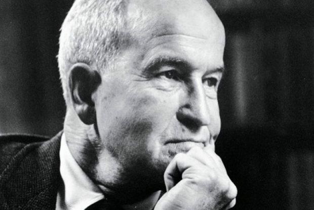 Teorías de la personalidad según Henry Murray