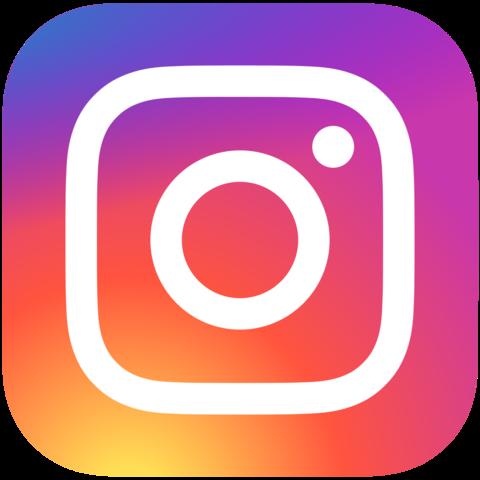 creació instagram (social)
