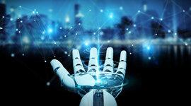 Inteligencia Artificial | Arturo De Jesus 19-0974 timeline