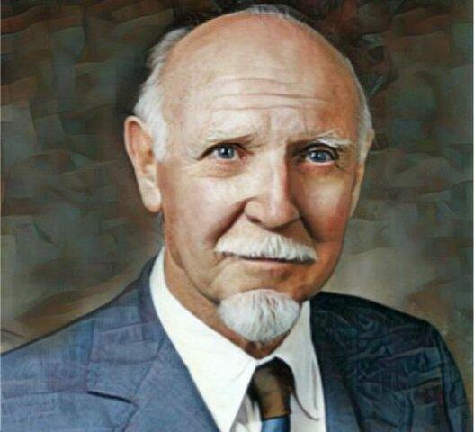 Raymond Cattell y su teoría de la personalidad