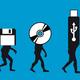 Evolucion tic