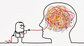 Historia de la psicología timeline