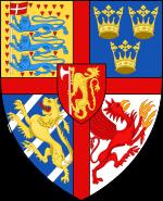 Suecia se establece como reino independiente
