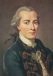 The Ethics of Kant: Deontology