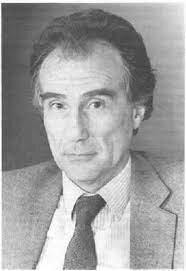 Teoría o modelo BIS (Jeffrey Gray)