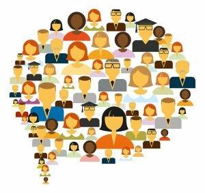 política pública social